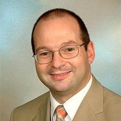Wolfgang Santer