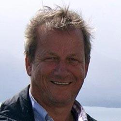 Armand Windisch