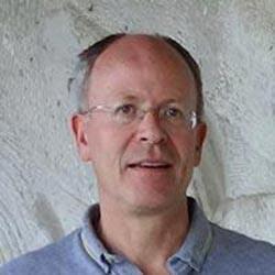 Gerhard Ambrosig